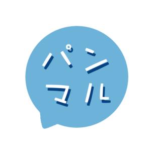 panmal-logo