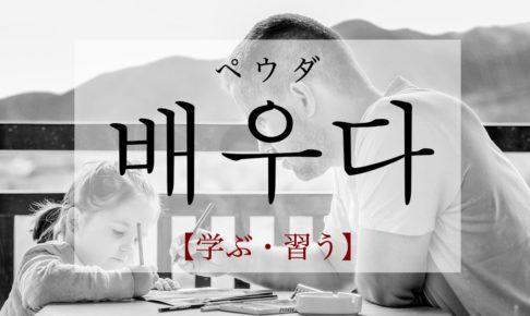 koreanword-learn