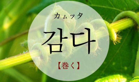 koreanword-furl
