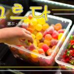 korean-words-choose